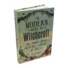 The Modern Guide to Witchcraft - Crystal Dreams