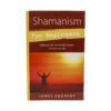 Shamanism for Beginners - Crystal Dreams