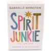 Spirit Junkie: A 52 Card Deck Oracle Cards - Crystal Dreams