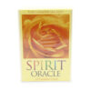 Spirit Oracle Deck - Crystal Dreams