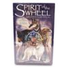 Spirit of the Wheel Meditation Deck Oracle Cards - Crystal Dreams