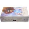 Star Temple Oracle Deck - Crystal Dreams