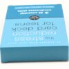 The Stress Reduction Card Deck For Teens - Crystal Dreams