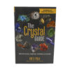The Crystal Guide - Crystal Dreams