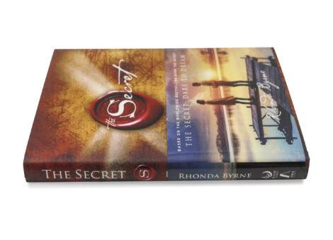 The Secret - Crystal Dreams