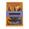 The Four Agreements Companion Book - Crystal Dreams