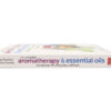 The complete aromatherapy & essential oils - Crystal Dreams