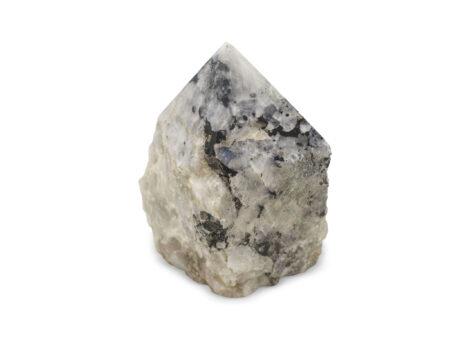 Moonstone Raw / Rough Point