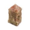 Sunstone Raw / Rough Point - Crystal Dreams