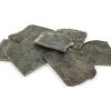 Labradorite Fully-polished Thin Slabs 8-15cm - Crystal Dreams