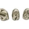 Pyrite Polished Free Form - Crystal Dreams
