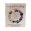 Crystal Healing Gems - Set / Kit - Crystal Dreams