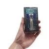 Universal Celtic Tarot - Crystal Dreams