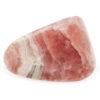 Rhodochrosite Tumbled - Crystal Dreams