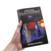 Crystal Enlightenment - Crystal Dreams