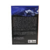 Himalayan Salt Crystal Lamps - Crystal Dreams