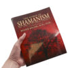 The World Of Shamanism Books - Crystal Dreams