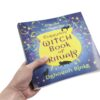 Everyday Witch Book of Rituals - Crystal Dreams