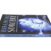 Financial Sorcery Book - Crystal Dreams