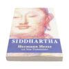 Siddhartha - Crystal Dreams