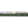Ancient Magick of Trees - Crystal Dreams