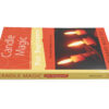 Candle Magic for Beginners Book - Crystal Dreams