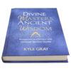 Divine Masters, Ancient Wisdom - Crystal Dreams