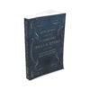Planetary Spells Rituals Book - Crystal Dreams