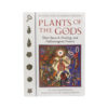 Plants of the Gods- Crystal Dreams