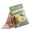 Rituals for Beginners - Crystal Dreams