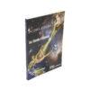 Livre La corde d'argent - Crystal Dreams