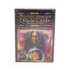 6th Sense Connection Oracle Cards - Crystal Dreams