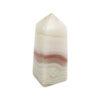 Banded Calcite Prism - Crystal Dreams