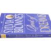 Book of Dreams - Crystal Dreams