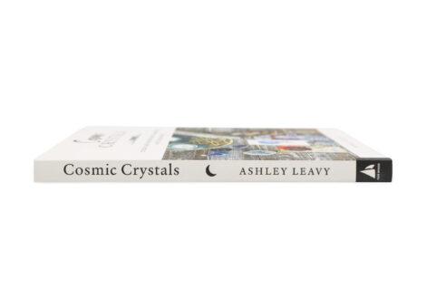 Cosmic Crystals - Crystal Dreams