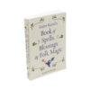 Sister Karol's Book of Spells, Blessings - Crystal Dreams