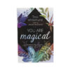 You Are Magical Book - Crystal Dreams