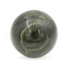 Jade Nephrite Sphere - Crystal Dreams