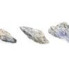 Kyanite Rough Chunk - Crystal Dreams