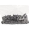 Rainbow Obsidian Tiny Bags - Crystal Dreams