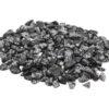 Snowflake Obsidian - Tiny Crystals Bag - Crystal Dreams