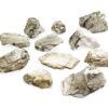 Golden Mica Rough - Crystal Dreams