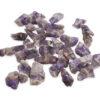 Auralite Amethyst Rough Chunk - Crystal Dreams