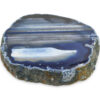 Agate Thick Slabs - Crystal Dreams